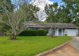 Foreclosed Home in North Charleston 29420 S SPLIT OAK - Property ID: 4309922245