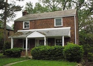 Foreclosed Home in Pittsburgh 15234 EDGERIDGE RD - Property ID: 4309932772