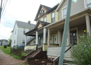 Foreclosed Home in Mckeesport 15132 SOLES ST - Property ID: 4309944593