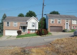 Foreclosed Home in Mckeesport 15132 CONVERSE ST - Property ID: 4309945914