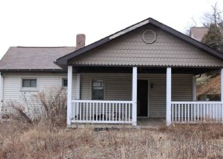 Foreclosed Home in Glassport 15045 OREGON AVE - Property ID: 4309955539