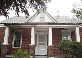 Foreclosed Home in Columbia 29205 CATAWBA ST - Property ID: 4309968232