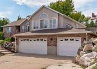 Foreclosed Home in Ogden 84405 S 1100 E - Property ID: 4309982701