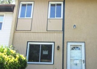 Foreclosed Home in Woodbridge 22192 DULCINEA PL - Property ID: 4309992772