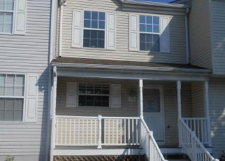 Foreclosed Home in Stafford 22556 HYDE PARK - Property ID: 4309994517