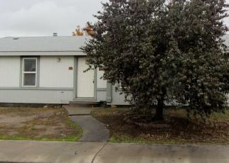 Foreclosed Home in Grand Junction 81504 PLACER CT - Property ID: 4309998458