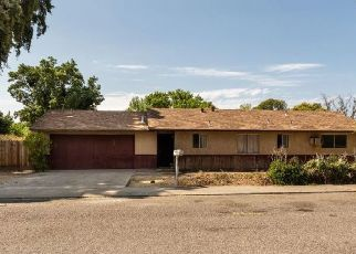 Foreclosed Home in Modesto 95355 GRAFTON WAY - Property ID: 4310018608