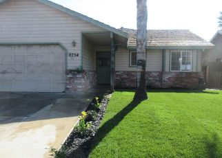 Foreclosed Home in Riverbank 95367 LINDBROOK DR - Property ID: 4310019934