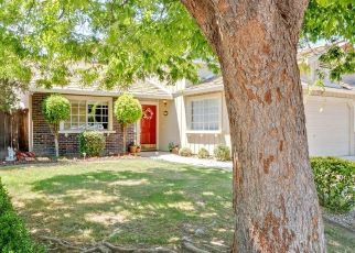 Foreclosed Home in Modesto 95355 BEATRICE LN - Property ID: 4310020354