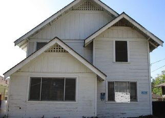 Foreclosed Home in Riverside 92501 EL DORADO ST - Property ID: 4310036112