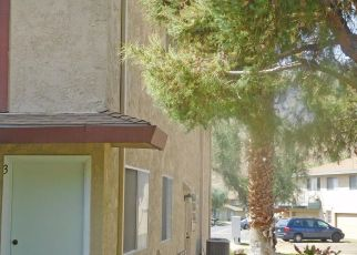 Foreclosed Home in Palm Desert 92260 HIGHWAY 74 - Property ID: 4310038310