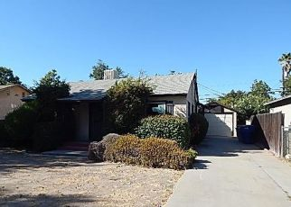 Foreclosed Home in Fresno 93704 E FEDORA AVE - Property ID: 4310044446