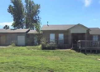 Foreclosed Home in Guthrie 73044 LYNDA LN - Property ID: 4310067214