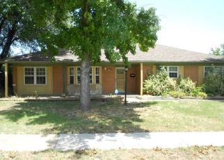 Foreclosed Home in Tulsa 74145 E 52ND ST - Property ID: 4310078613
