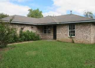 Foreclosed Home in Collinsville 74021 S AVENUE G - Property ID: 4310080358