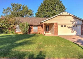 Foreclosed Home in Tulsa 74133 S 90TH EAST AVE - Property ID: 4310081680