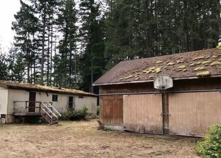 Foreclosed Home in Port Orchard 98367 FAIRVIEW LAKE RD SW - Property ID: 4310096118