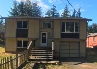 Foreclosed Home in Port Orchard 98366 CALIFORNIA AVE E - Property ID: 4310097439