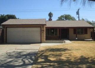 Foreclosed Home in Sacramento 95823 CIRCLE PKWY - Property ID: 4310119787