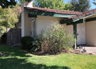 Foreclosed Home in Rancho Cordova 95670 COBBLEOAK CT - Property ID: 4310120208