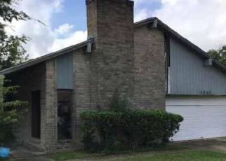 Foreclosed Home in Houston 77088 MAYFIELD OAKS LN - Property ID: 4310137746