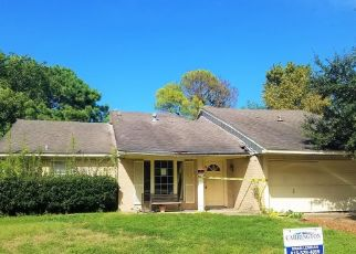 Foreclosed Home in Houston 77088 BIHIA FOREST DR - Property ID: 4310138168