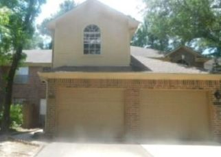 Foreclosed Home in Kingwood 77339 ELM GROVE CT - Property ID: 4310146498