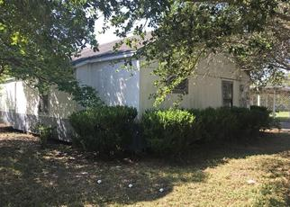Foreclosed Home in Corpus Christi 78415 FANNIN ST - Property ID: 4310153502