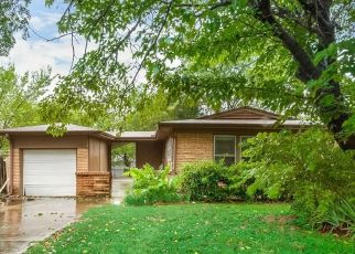 Foreclosed Home in Haltom City 76117 MEADOW OAKS DR - Property ID: 4310159190
