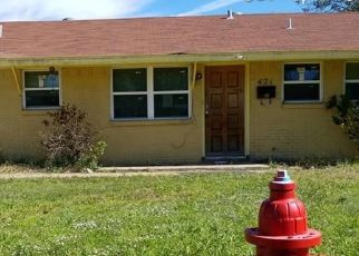 Foreclosed Home in Fort Worth 76131 GLOBE AVE - Property ID: 4310161385