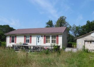 Foreclosed Home in Ceres 14721 BELLS BROOK RD - Property ID: 4310163130