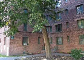 Foreclosed Home in Bronx 10462 PURDY ST - Property ID: 4310181534
