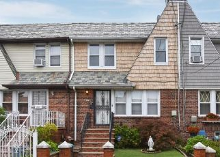Foreclosed Home in Bronx 10469 MICKLE AVE - Property ID: 4310182402