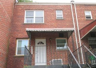Foreclosed Home in Bronx 10466 PITMAN AVE - Property ID: 4310184152