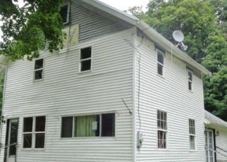 Foreclosed Home in Fredonia 14063 ROUTE 60 - Property ID: 4310186346
