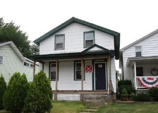 Foreclosed Home in Auburn 13021 COTTAGE ST - Property ID: 4310189865