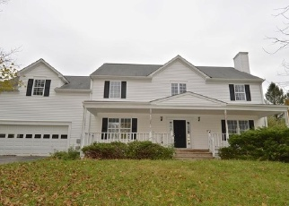 Foreclosed Home in Pawling 12564 RED TAIL CT - Property ID: 4310197294