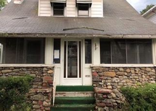 Foreclosed Home in Poughkeepsie 12603 LEWIS AVE - Property ID: 4310201682