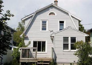Foreclosed Home in Buffalo 14217 WARDMAN RD - Property ID: 4310208243