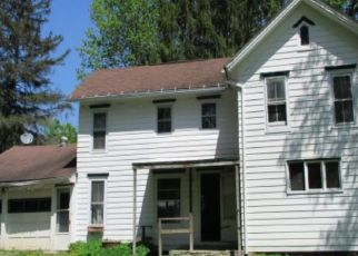 Foreclosed Home in Wayland 14572 WETMORE RD - Property ID: 4310220961
