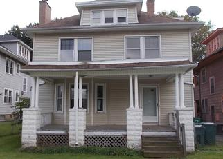 Foreclosed Home in Rochester 14621 CARTHAGE DR - Property ID: 4310221837