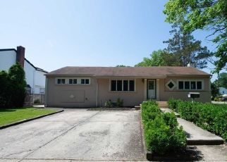 Foreclosed Home in Malverne 11565 DOLORES PL - Property ID: 4310252487