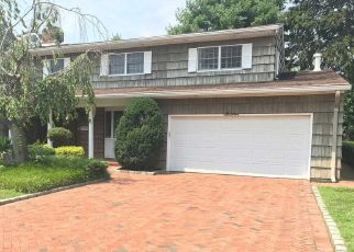 Foreclosed Home in Rockville Centre 11570 DEVON RD - Property ID: 4310255101