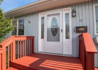 Foreclosed Home in Freeport 11520 LESTER AVE - Property ID: 4310276128