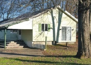 Foreclosed Home in Lee Center 13363 MEYERS RD - Property ID: 4310301988