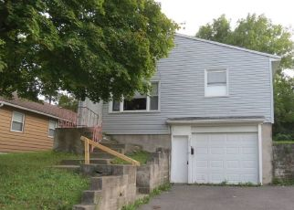 Foreclosed Home in Syracuse 13209 1ST ST - Property ID: 4310308547