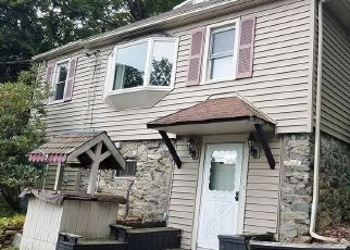 Foreclosed Home in Mahopac 10541 CURRY RD - Property ID: 4310367677