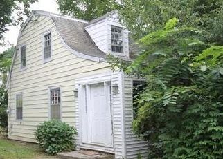 Foreclosed Home in Mahopac 10541 HIGHRIDGE RD - Property ID: 4310369869