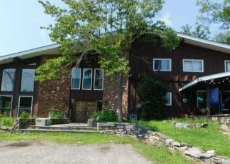Foreclosed Home in Putnam Valley 10579 SUNRISE DR - Property ID: 4310373362