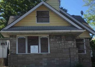 Foreclosed Home in Far Rockaway 11691 CAMP RD - Property ID: 4310390897